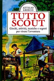 Tutto scout