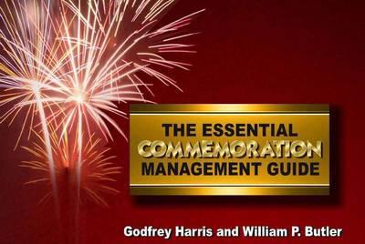 Essential Commemorat...