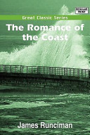 The Romance of the Coast