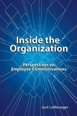 Inside the Organization