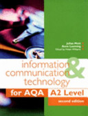 Information and Comm...