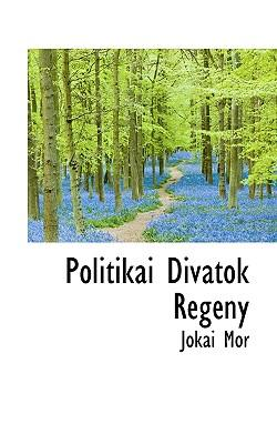 Politikai Divatok Reg NY
