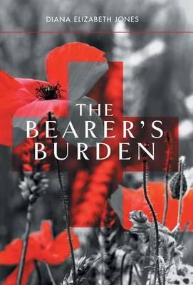 The Bearer's Burden