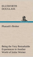 Pharaoh's Broker Bei...