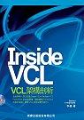 Inside VCL