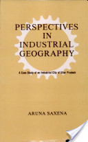 Perspectives in Industrial Geography