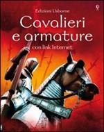 Cavalieri e armature