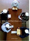 Al Qaeda and What It...