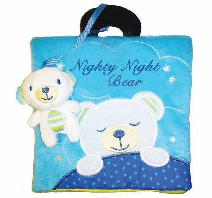 Nighty Night, Bear
