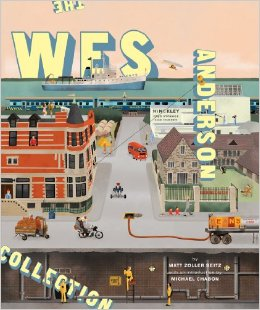 The Wes Anderson Col...