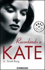 Recordando A Kate/ R...