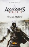 Assassin's Creed - R...