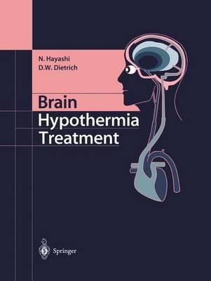 Brain Hypothermia Treatment