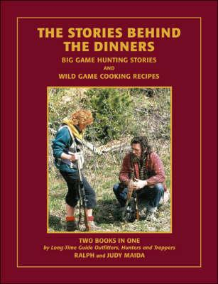 The Stories Behind the Dinners
