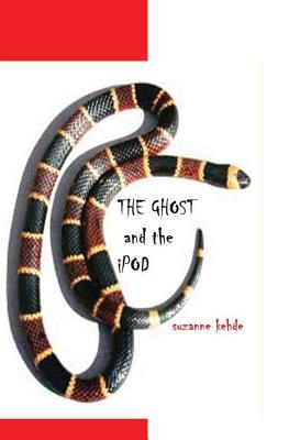 The Ghost and the Ipod