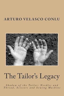 The Tailor's Legacy