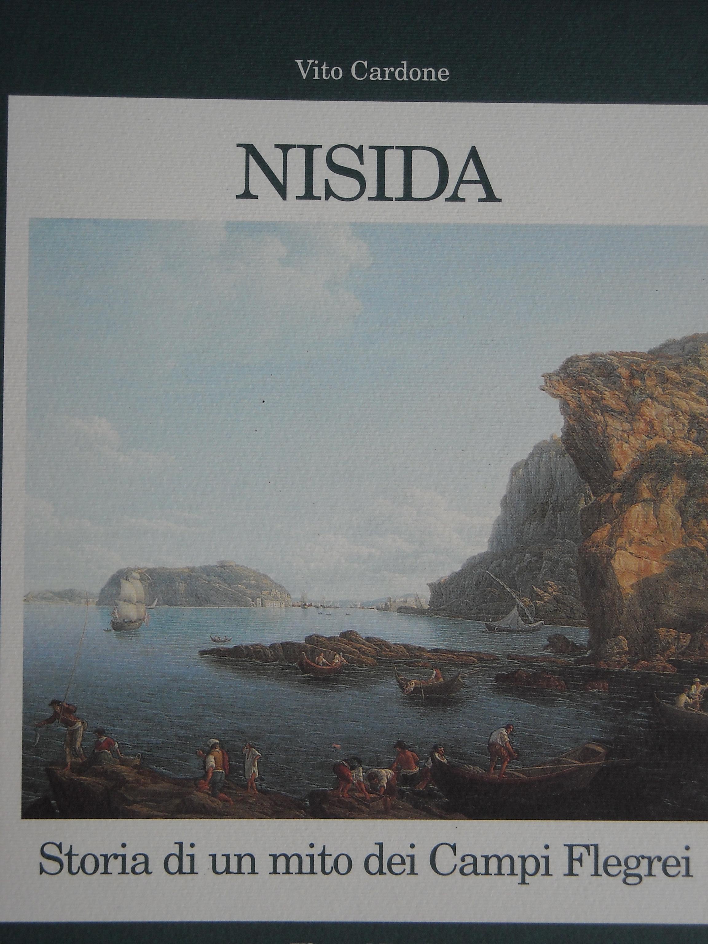 Nisida