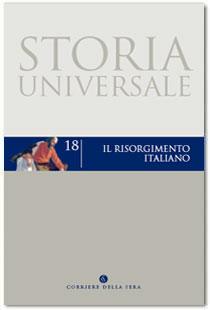 Storia Universale vo...