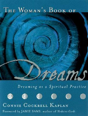 The Woman's Book of Dreams
