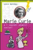 Marie Curie e i segr...