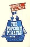 Popcorn Pirates