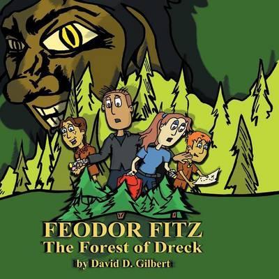 Feodor Fitz