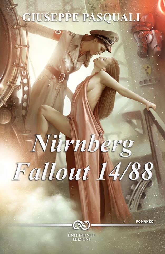 Nürnberg Fallout 14...