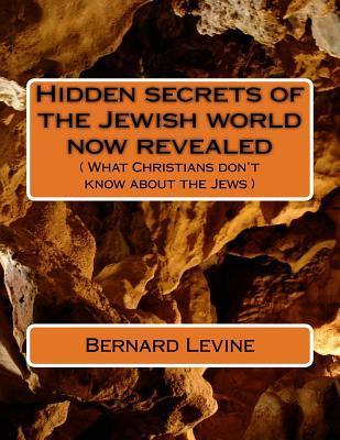 Hidden Secrets of th...