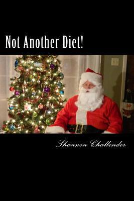 Not Another Diet!