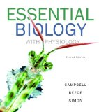 Essential Biology Wi...
