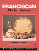 Franciscan Dining Services