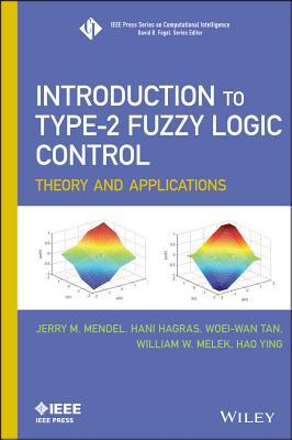 Introduction to Type-2 Fuzzy Logic Control