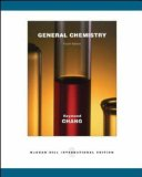 General Chemistry: With Online Learning Center Password Card