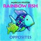 Rainbow Fish Opposit...
