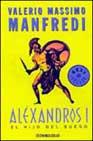 Aléxandros I