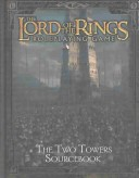 The Two Towers Sourc...