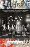 Gay Berlin