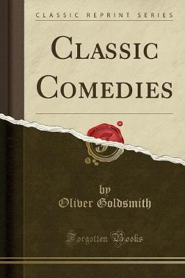 Classic Comedies (Cl...