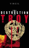 The Destruction of Troy