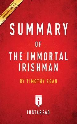 Summary of The Immor...
