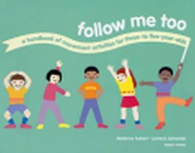 Follow Me Too