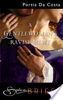 A Gentlewoman's Ravi...