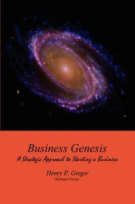 Business Genesis