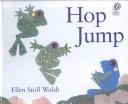 Hop Jump