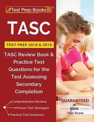 TASC Test Prep 2018 ...