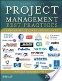 Project Management: Best Practices