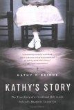 Kathy's Story
