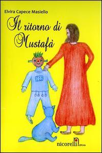 Il ritorno di Mustafà