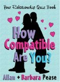 How Compatible Are Y...
