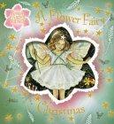A Flower Fairy Christmas